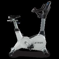 Image of ES900 Upright Bike - T9