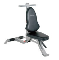 Image of Multi Purpose Weight Bench F603