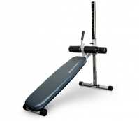 Image of Bodycraft  Adjustable Ab Bench F680