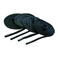 Image of Fitness Training Ropes