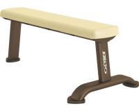 Image of Flat Bench
