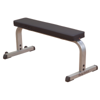Image of Flat Bench GFB350