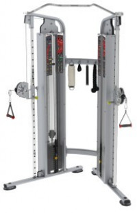Image of FS-100 Functional Trainer