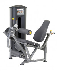Image of Leg Extension/Leg Curl FS-50
