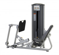 Image of Leg Press / Calf FS-51