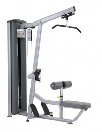 Image of Lat Pulldown/Seated Row FS-53