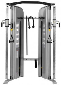 Image of FT-325 Functional Trainer