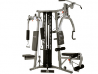 Image of Galena Pro Strength Training System