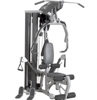 Image of GLX Strength Training System