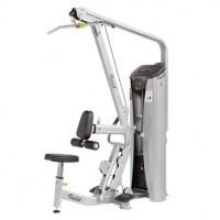 Image of HD-3200 Lat Pulldown/Mid Row