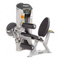 Image of HD-3400 Leg Extension/Leg Curl