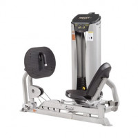 Image of HD-3403 Leg Press/Calf Raise