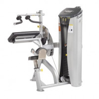 Image of HD-3100 Biceps Curl/Triceps Extension