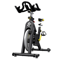 Image of IC3 Indoor Cycling