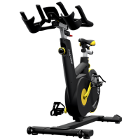 Image of IC4 Indoor Cycling