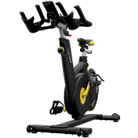 Image of IC5 Indoor Cycling