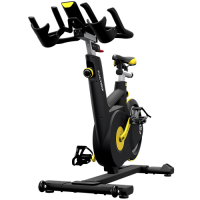 Image of IC6 Indoor Cycling