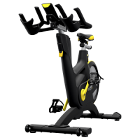 Image of IC7 Indoor Cycling
