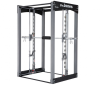 Image of Jones Club Functional Trainer