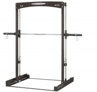 Image of JF Functional Trainer