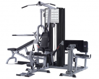 Image of K2.1 Strength Training System