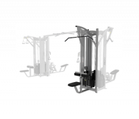 Image of Lat Pulldown Add on