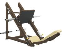 Image of Leg Press