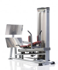 Image of Leg Press/Hack Squat PPD-830