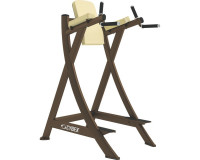 Image of Leg Raise Chair