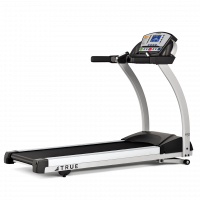 Image of M50 Treadmill