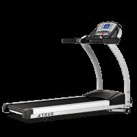 Image of M50 Treadmill