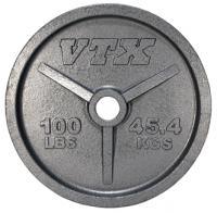 Image of GO-10V