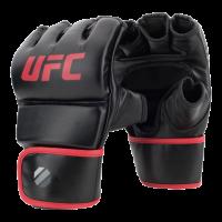Image of MMA 6oz Fitness Glove