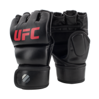Image of MMA 7oz Grappling Glove
