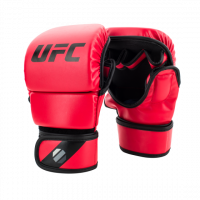 Image of MMA 8oz Sparring Glove