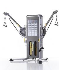 Image of Multi-Functional Trainer MFT-2700