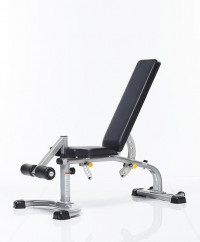 Image of Multi Purpose Bench CMB-375