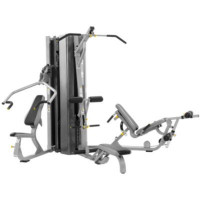 Image of Cybex MG-525