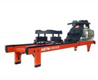 Image of NEON Pro Plus Indoor Rower