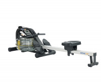 Image of Neptune Plus Indoor Rower