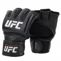 Image of Official Competition Fight Glove