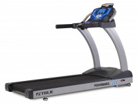 Image of Performance 300 Treadmill