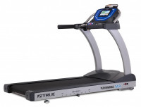 Image of Performance 800 Treadmill