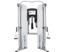 Image of PFT V2 Functional Trainer