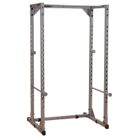 Image of Powerline Power Rack PPR200x