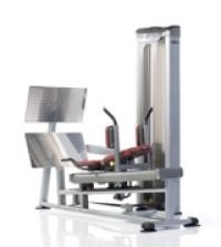 Image of PPD-830 Leg Press/Hack Squat
