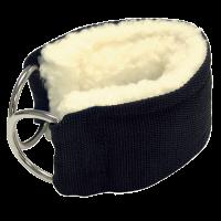 Image of Premium Ankle Strap