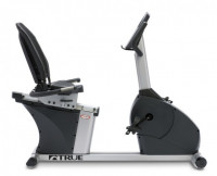 Image of PS50 Home Recumbent Bike