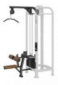 Image of Cybex PWR PLAY Lat Pull