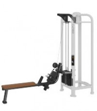 Image of Cybex PWR PLAY Low Row